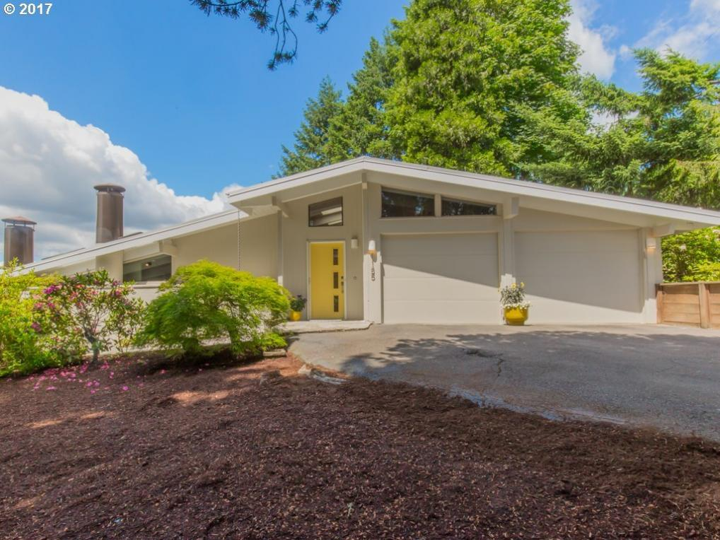 1185 NW 91st Ave, Portland, OR 97229