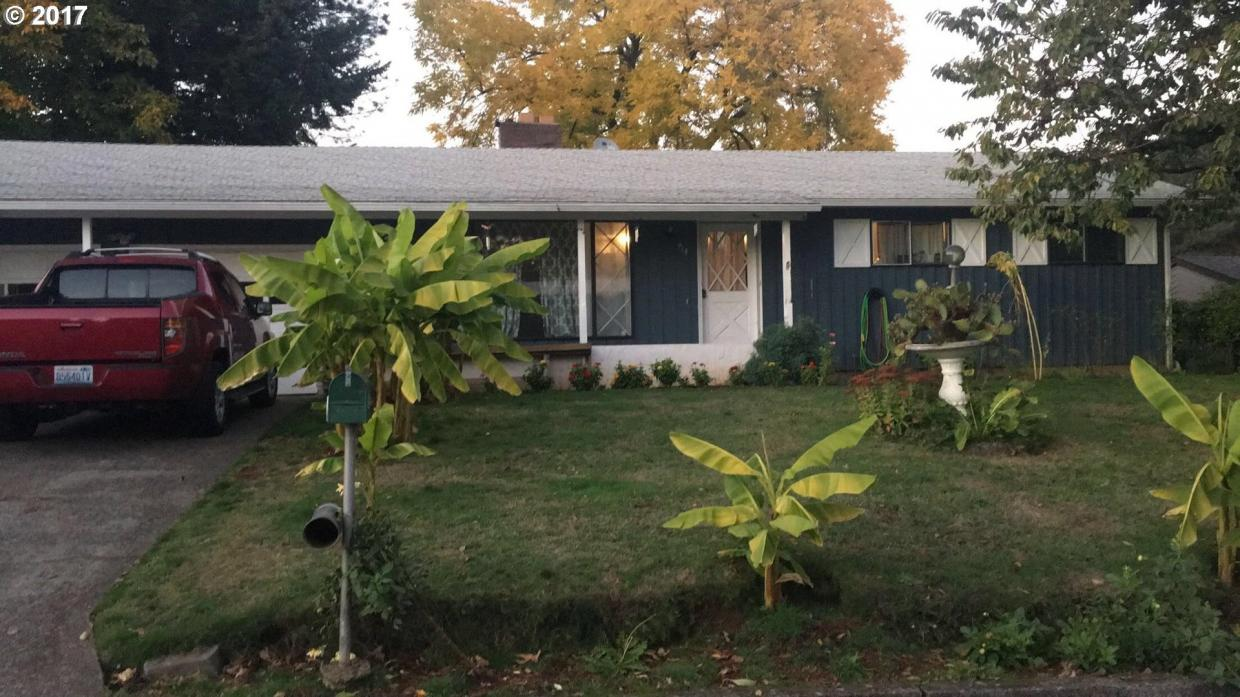 414 NW 77th St, Vancouver, WA 98665
