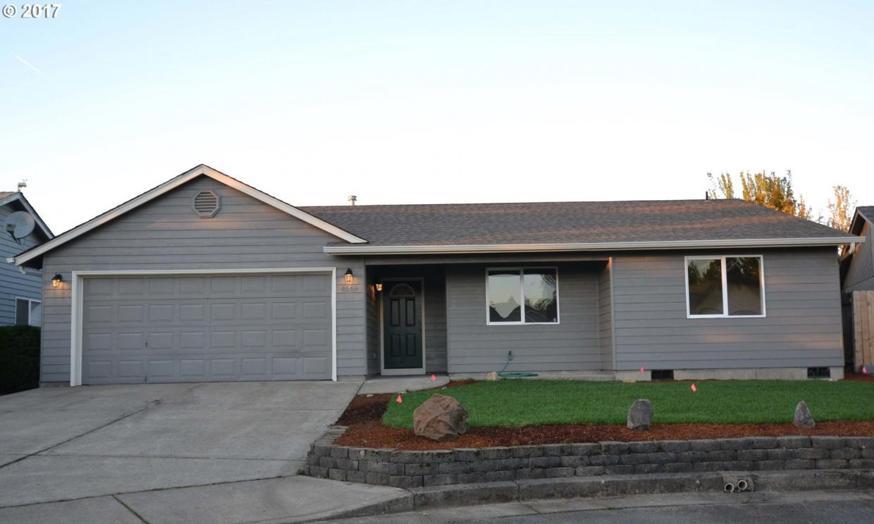 4669 Red Cherry Ct, Salem, OR 97317