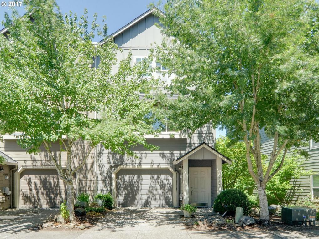 21889 NE Larkspur Ln, Fairview, OR 97024