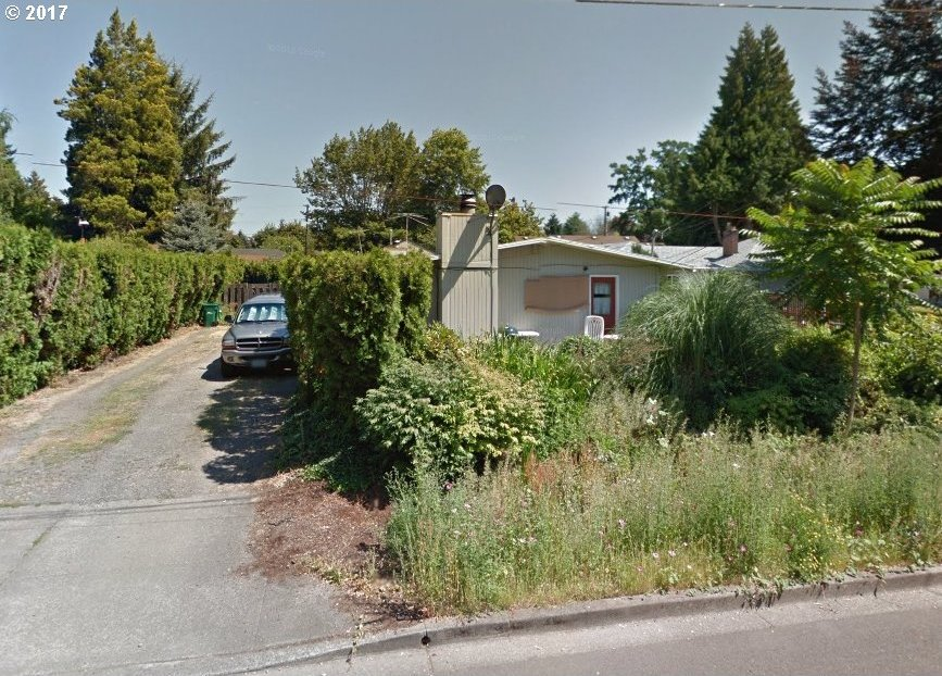 11770 SE 33rd Ave, Milwaukie, OR 97222