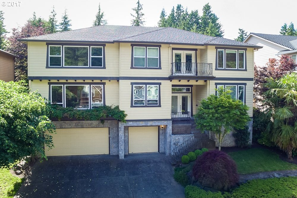 14395 SW 128th Pl, Tigard, OR 97224