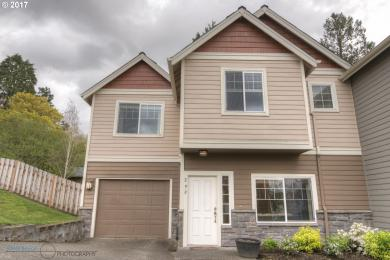 298 NW Eleven Mile Ave, Gresham, OR 97030
