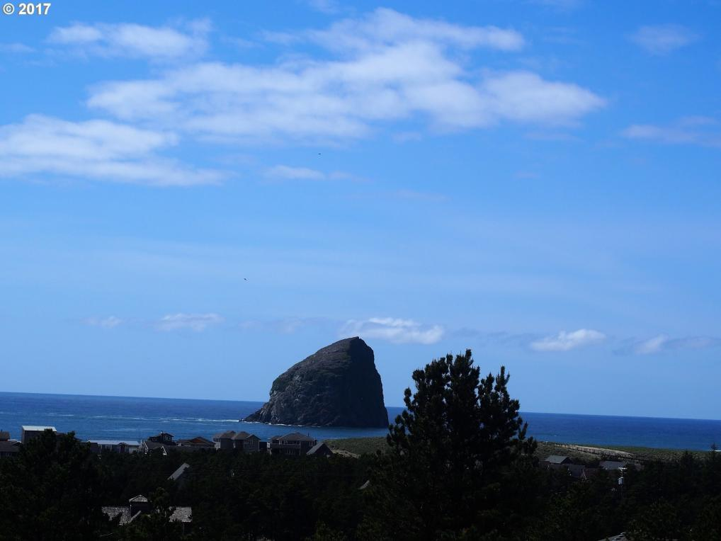 Nestucca Ridge Rd, Pacific City, OR 97135