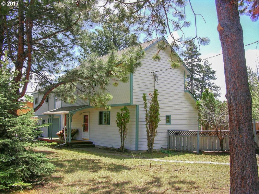 1072 NW Union St, Bend, OR 97703