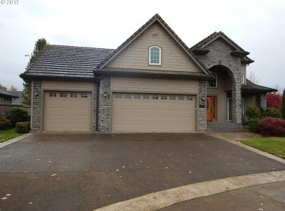 Photo of 1213 Spyglass Ctr, Creswell, OR 97426