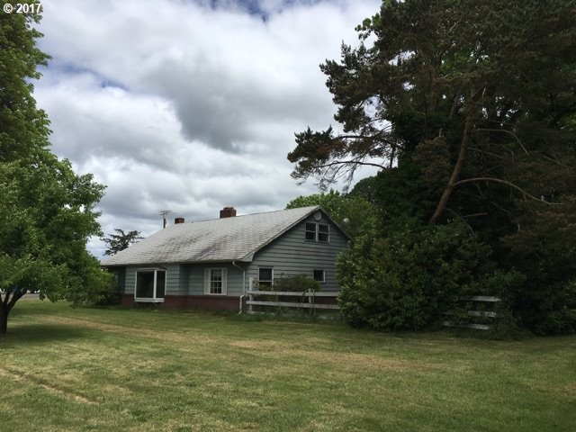 30919 Green Valley Rd, Shedd, OR 97377