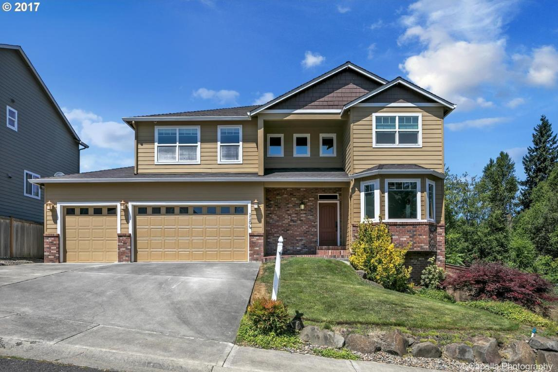 1106 NW 112th St, Vancouver, WA 98685