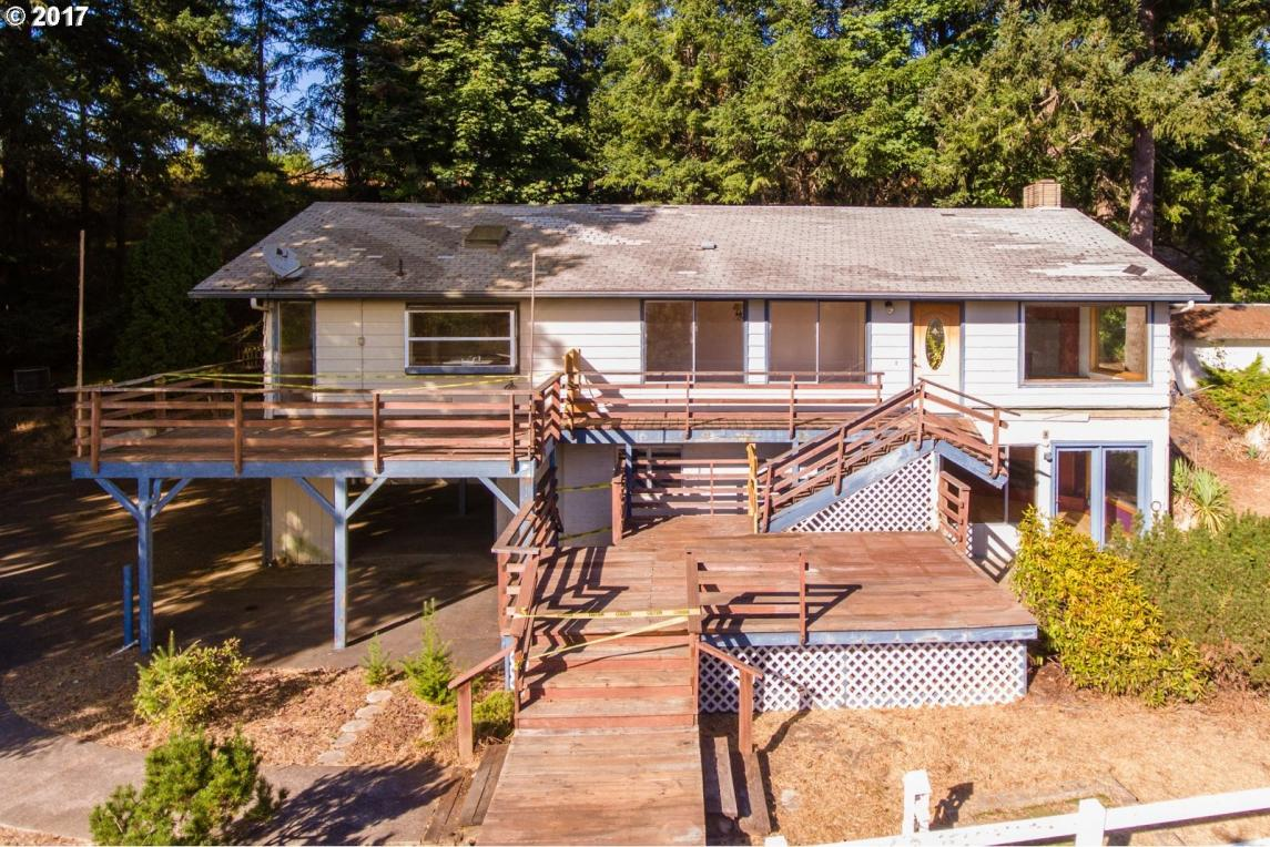 85903 Bailey Hill Rd, Eugene, OR 97405