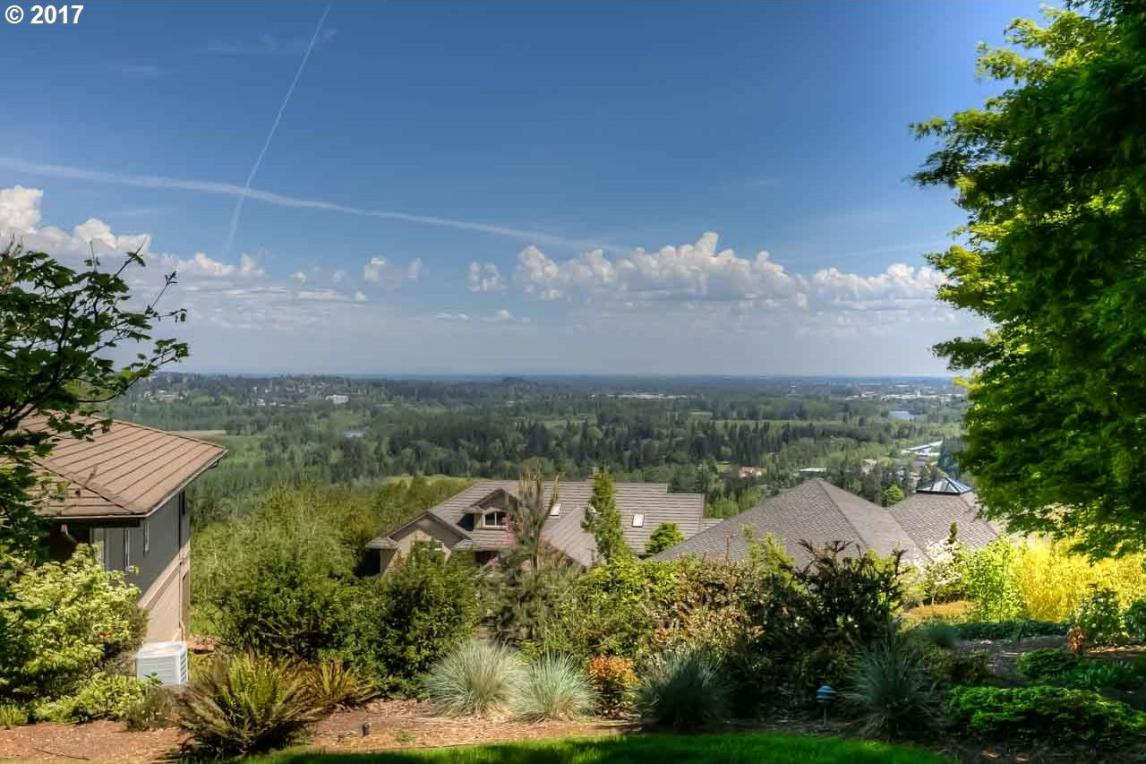 2409 Crestmont Cir, Salem, OR 97302