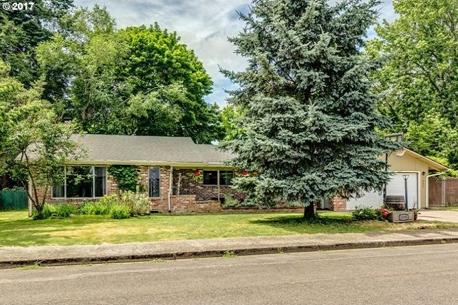 1535 NW Thomsen Ln, Mcminnville, OR 97128