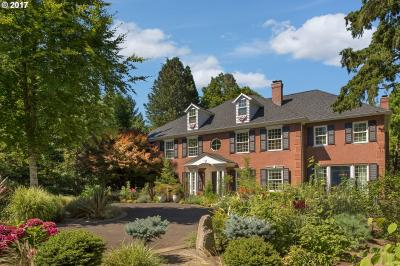 Photo of 1415 SW Military Rd, Portland, OR 97219