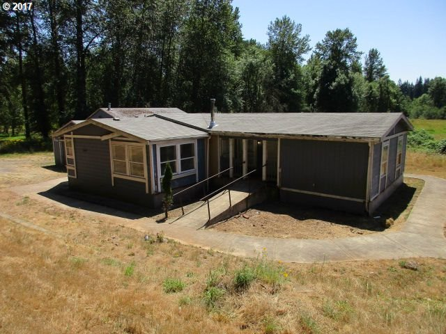 9180 Smith Rd, Aumsville, OR 97325
