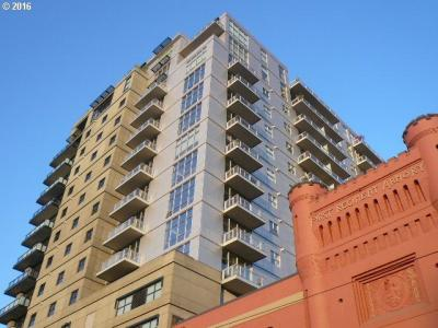 Photo of 1025 NW Couch St #1220, Portland, OR 97209