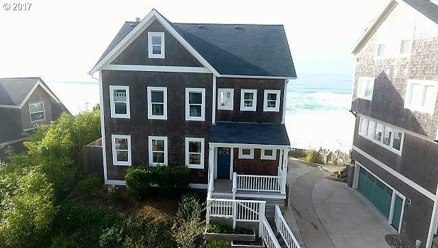 2713 SW Anchor Ave, Lincoln City, OR 97367