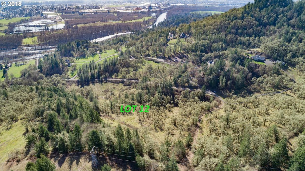 Oakshire Dr, Springfield, OR 97478