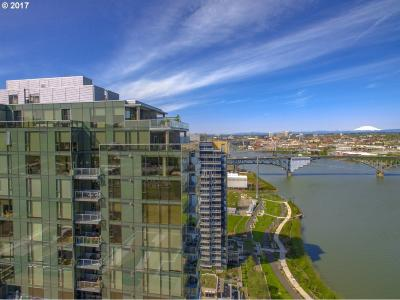 Photo of 841 SW Gaines St #2108, Portland, OR 97239