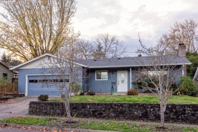 2750 Polk St, Eugene, OR 97405