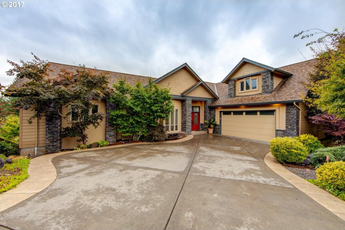 3414 P Cir, Washougal, WA 98671