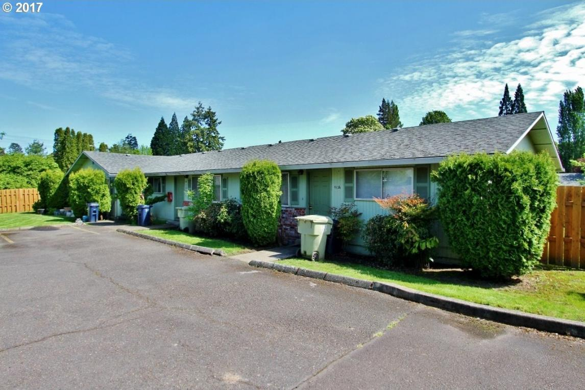 4126 SW 170th Ave, Beaverton, OR 97078