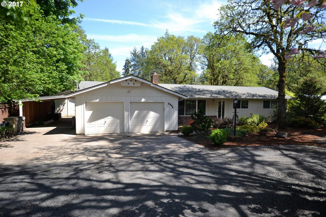 2903 Sunny Ln, Albany, OR 97321