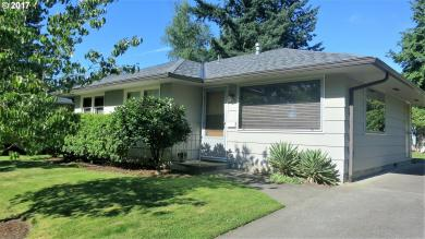 11400 SE 35th Ave, Milwaukie, OR 97222