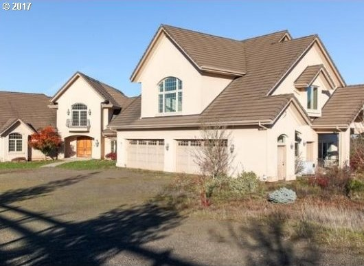 15751 SW Pleasant Hill Rd, Sherwood, OR 97140