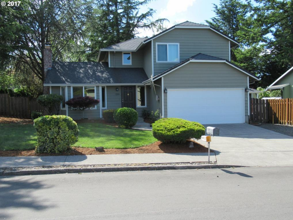 199 Shaw St, Fairview, OR 97024
