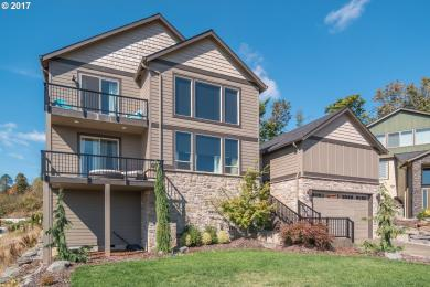 2329 N 6th St, Washougal, WA 98671