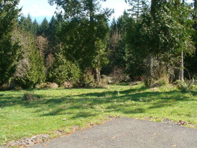 10 Briarwood, Scappoose, OR 97056