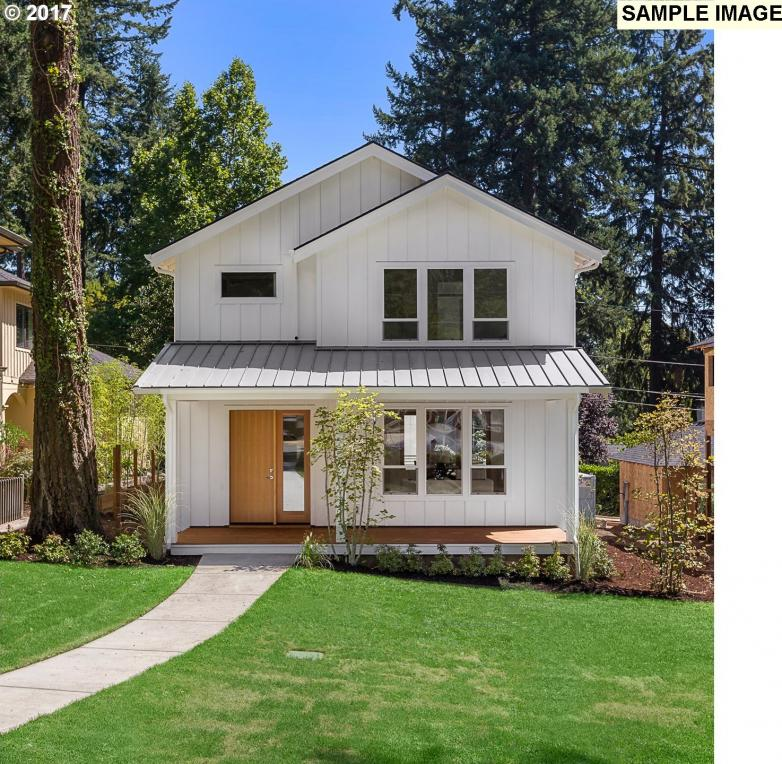 892 8th St, Lake Oswego, OR 97034