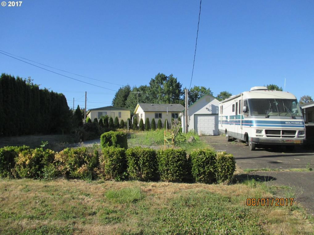 902 7th St, Lafayette, OR 97127