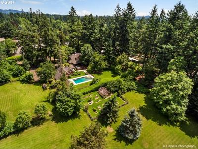 Photo of 3935 SW 91st Ave, Portland, OR 97225
