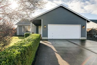 Photo of 822 Smith St, Harrisburg, OR 97446