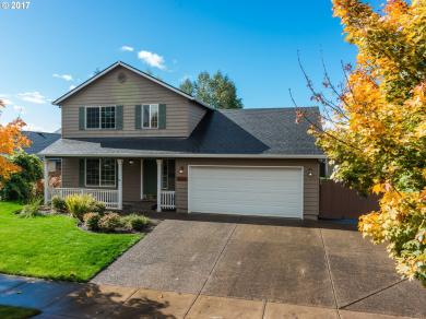 2359 NW Shadden Dr, Mcminnville, OR 97128