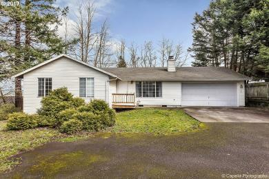 193 Crestwood St, Fairview, OR 97024