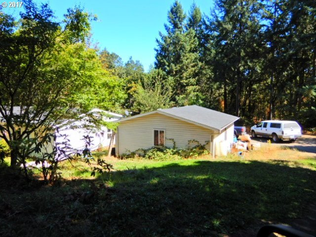 26730 Shady Oak Dr, Monroe, OR 97456