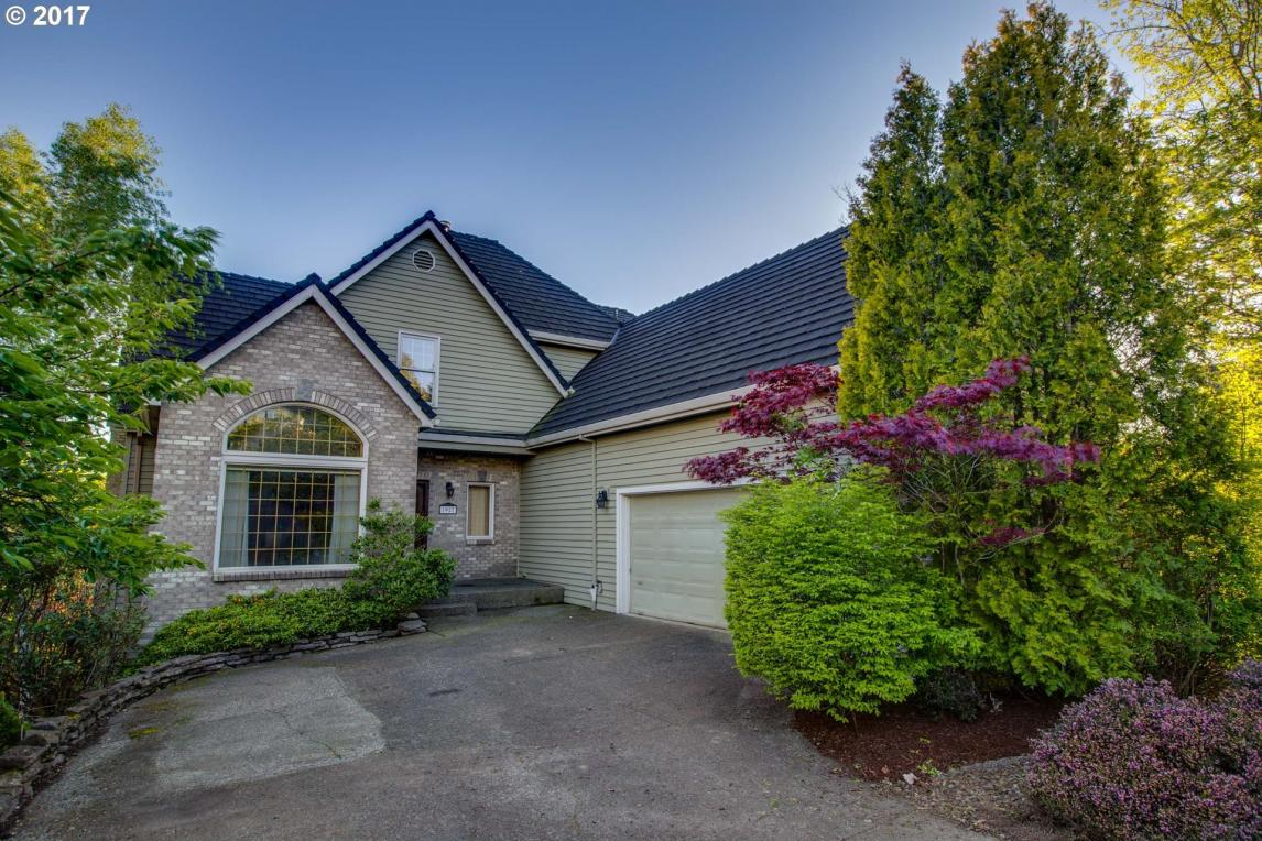 1927 NW New Hope Ct, Portland, OR 97229