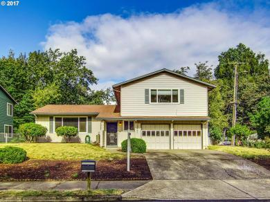 13405 SW Cresmer Dr, Tigard, OR 97223