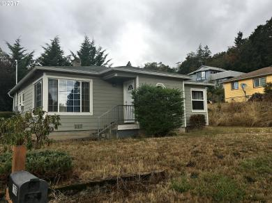 1768 NW Crouch St, Roseburg, OR 97471
