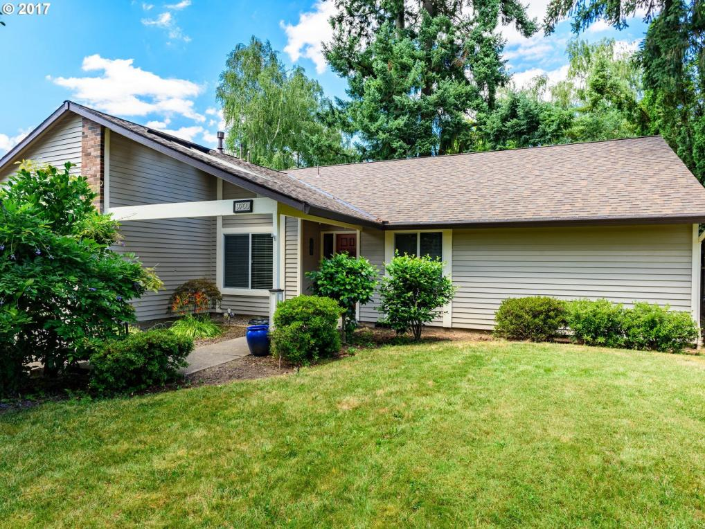 9760 SW New Forest Dr, Beaverton, OR 97008