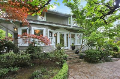 Photo of 5501 SE 38th Ave, Portland, OR 97202