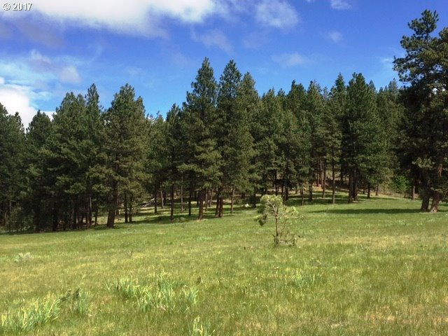 SE Grizzly Rd, Madras, OR 97741