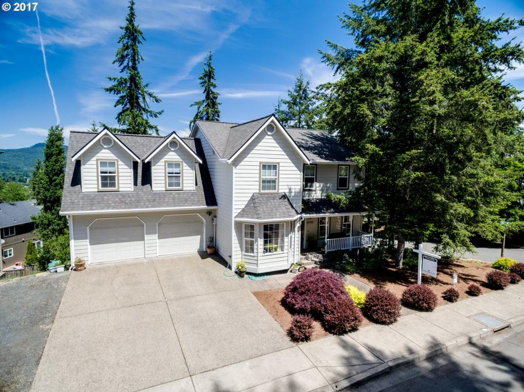 6796 Ivy St, Springfield, OR 97478