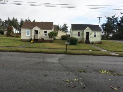 Photo of 483 S Wall, Coos Bay, OR 97420