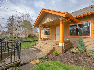 Photo of 2505 NE Going St, Portland, OR 97211
