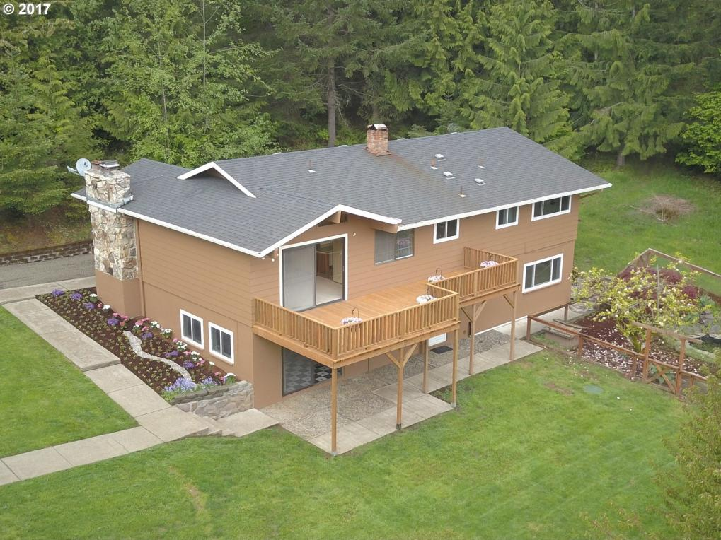 50335 NW Hayward Rd, Manning, OR 97125