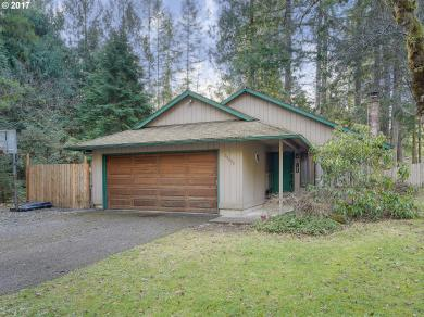 64990 E Lupine Dr, Rhododendron, OR 97049