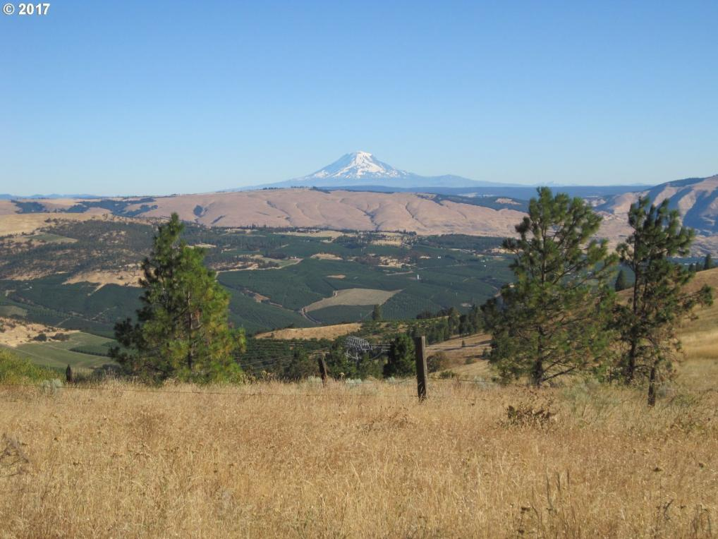 4880 Skyline Rd, The Dalles, OR 97058