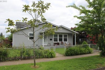 Photo of 7536 N Chatham Ave, Portland, OR 97217